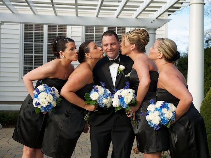 Tmx 1348070737824 DSC0680 Quincy wedding venue