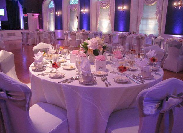 Tmx 1371434551717 Table Quincy wedding venue
