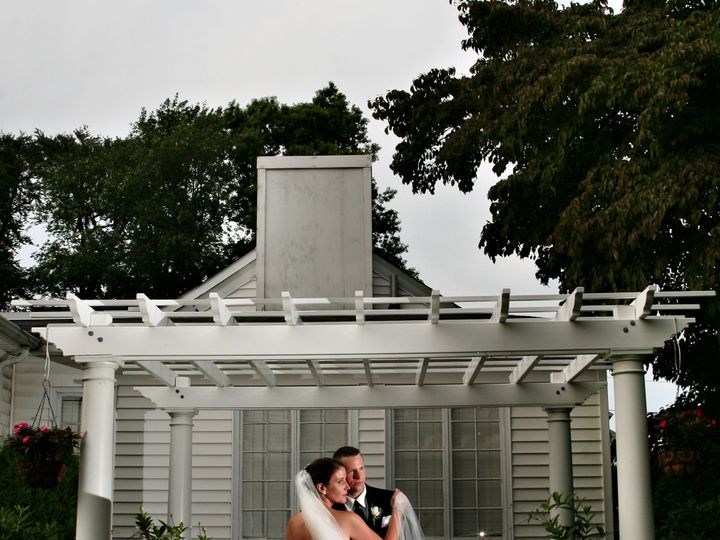Tmx 1519934215 8b9f2546e55bfd53 1519934212 B33622a19f51cc5e 1519934209720 2 Lefebvre 500 Quincy wedding venue