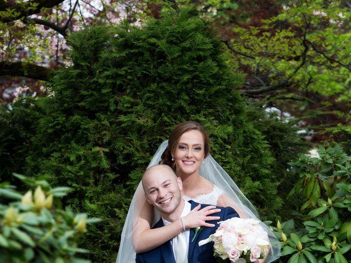 Tmx 1521639869 5ea4132cd671cc5b 1521639867 6fb21cbb83284b67 1521639865596 4 BROWN 478copy Quincy wedding venue