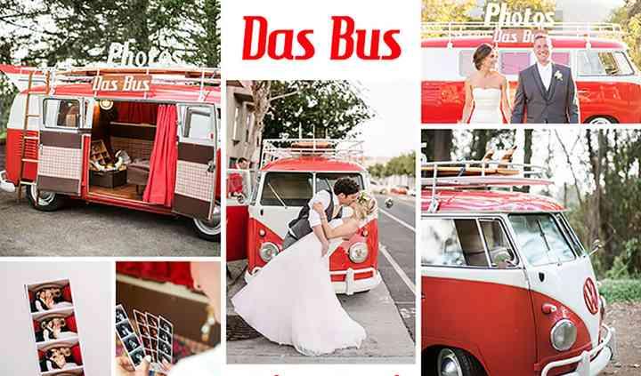 Das Bus
