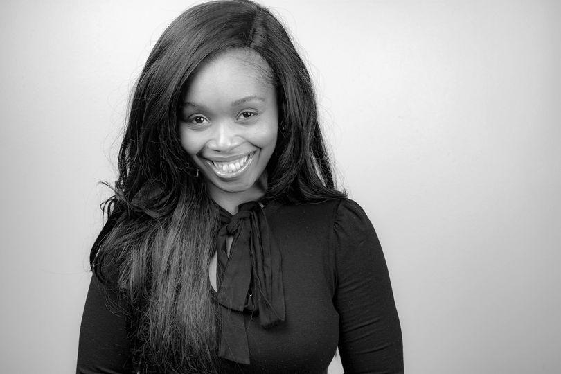 Ebony Mzila