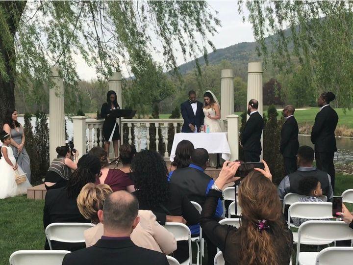 Tmx Img 0171 51 1048191 1557086941 White Plains, NY wedding officiant