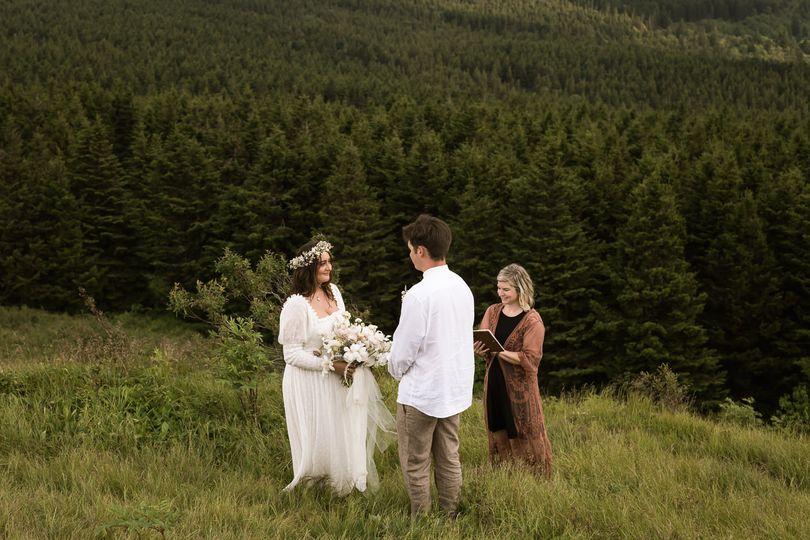 asheville elopement photographer mountains 12 51 1058191 160285671037516