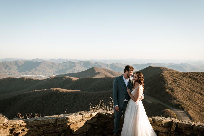 asheville wedding photographer chelsea lane photography 226 51 1058191