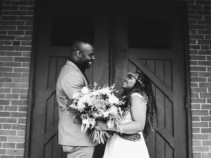 Tmx 1527687160 1d1e5510f60f3b3e 1527687157 D164ea8fee475ad2 1527687151866 5 Image24 Asheville, NC wedding beauty