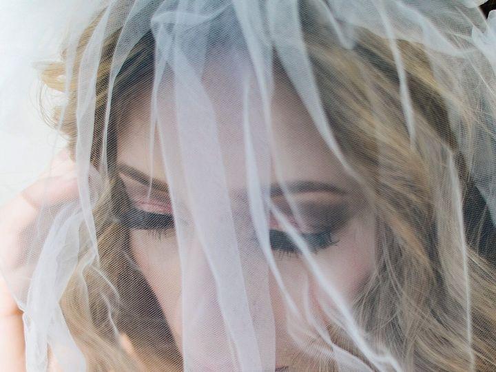 Tmx 1527687162 7d2d0421066d7261 1527687158 164eaf220b0bb8fe 1527687151871 9 IMG 1330 Asheville, NC wedding beauty