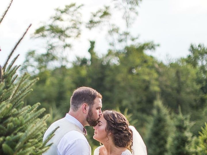 Tmx Img 3371 51 988191 Asheville, NC wedding beauty