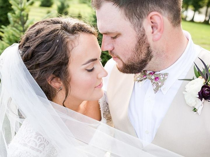 Tmx Img 3372 51 988191 Asheville, NC wedding beauty