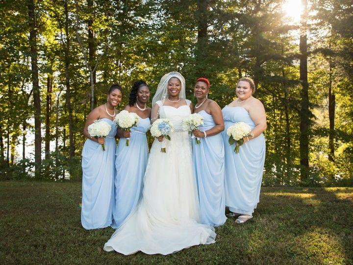 Tmx Img 4068 51 988191 Asheville, NC wedding beauty