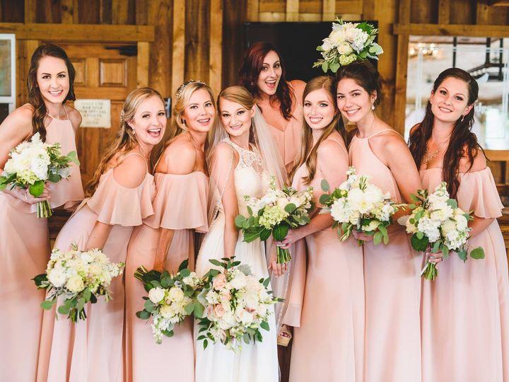 Tmx Img 4079 51 988191 Asheville, NC wedding beauty