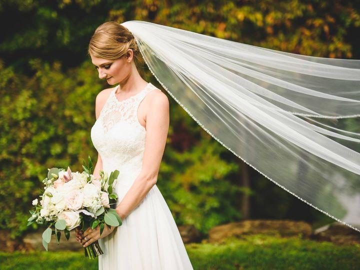 Tmx Img 4080 51 988191 Asheville, NC wedding beauty