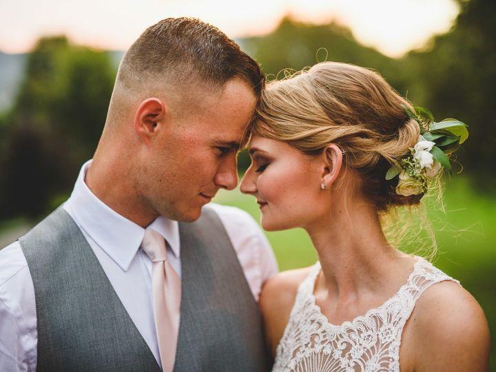 Tmx Img 4082 51 988191 Asheville, NC wedding beauty