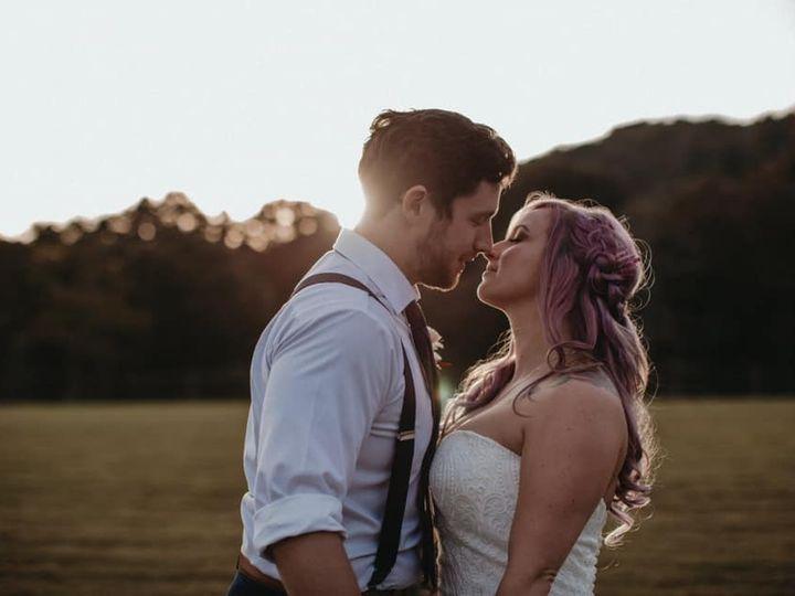 Tmx Img 4153 51 988191 Asheville, NC wedding beauty