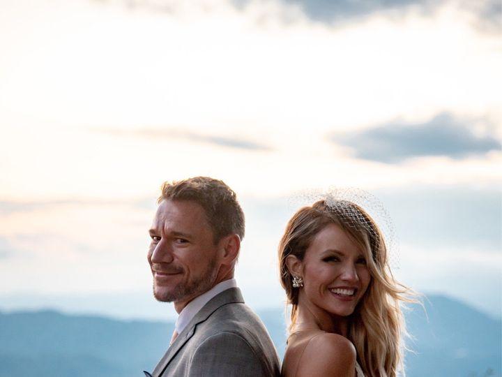Tmx Img 4181 51 988191 Asheville, NC wedding beauty