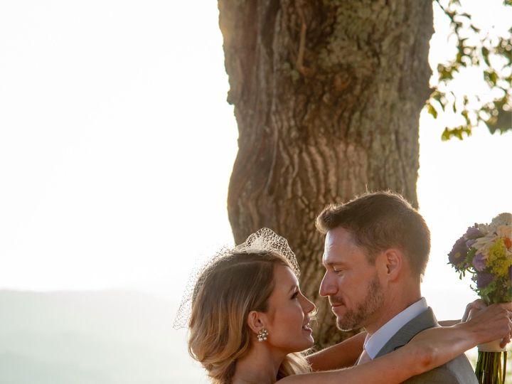 Tmx Img 4183 51 988191 Asheville, NC wedding beauty