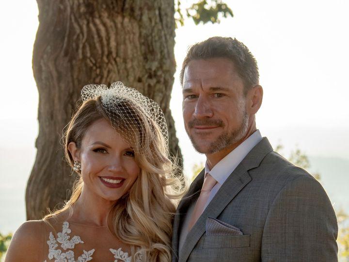 Tmx Img 4185 51 988191 Asheville, NC wedding beauty