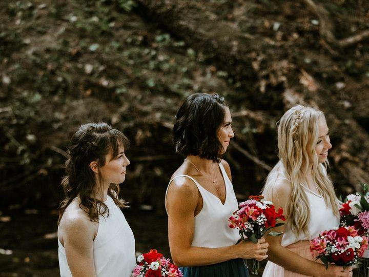 Tmx Img 4354 51 988191 Asheville, NC wedding beauty