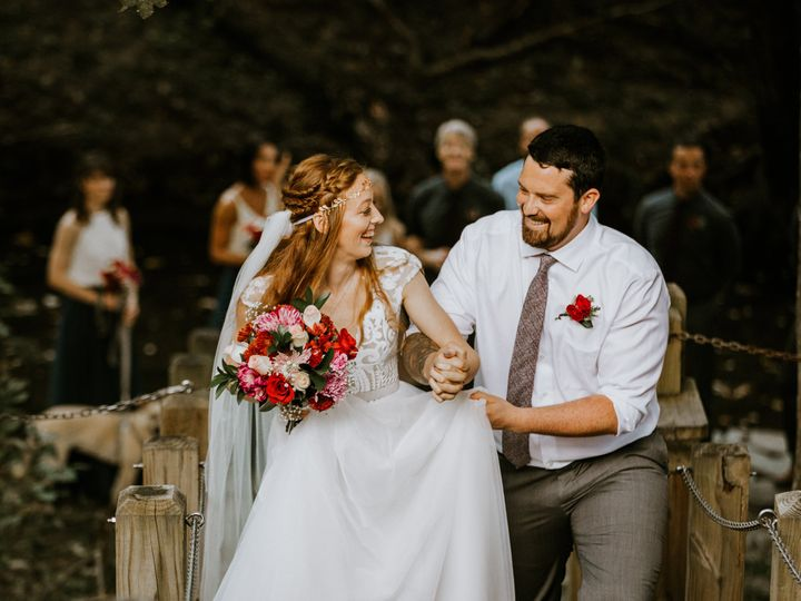 Tmx Img 4355 51 988191 Asheville, NC wedding beauty