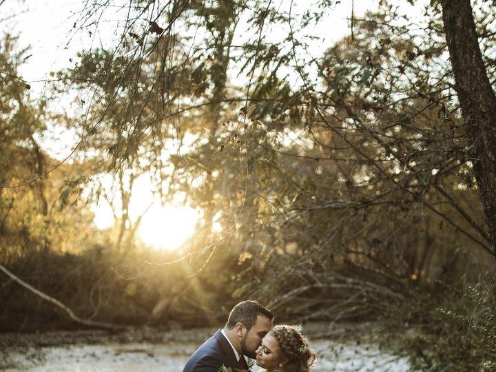 Tmx Img 4736 51 988191 Asheville, NC wedding beauty