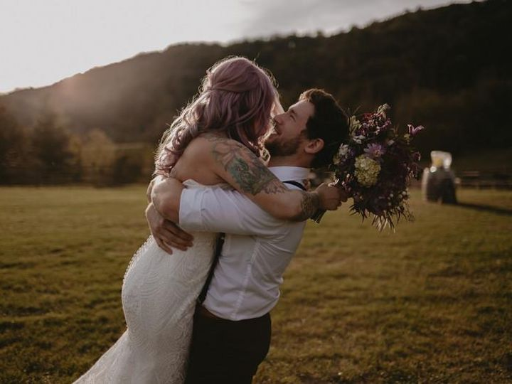 Tmx Img 5025 51 988191 Asheville, NC wedding beauty