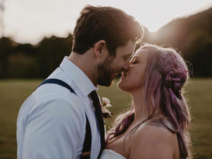 Tmx Img 5026 51 988191 Asheville, NC wedding beauty