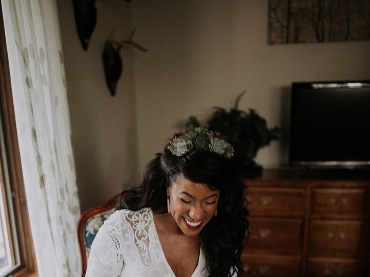 Tmx Img 5151 51 988191 Asheville, NC wedding beauty