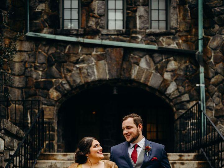 Tmx Img 5413 51 988191 Asheville, NC wedding beauty