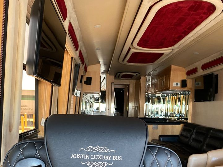 Tmx Img 5428 51 1988191 160027835476509 Austin, TX wedding transportation