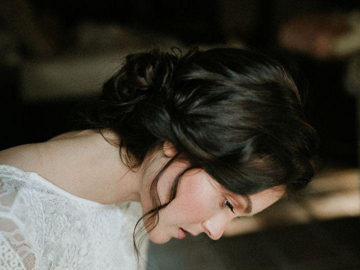 Tmx Img 5533 51 988191 Asheville, NC wedding beauty