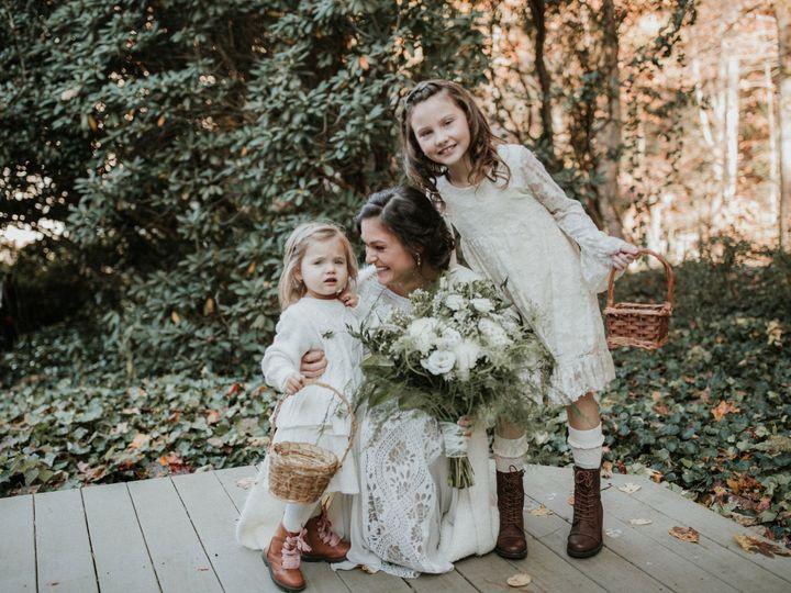 Tmx Img 5542 51 988191 Asheville, NC wedding beauty