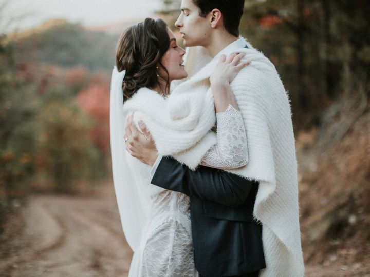 Tmx Img 5545 51 988191 Asheville, NC wedding beauty