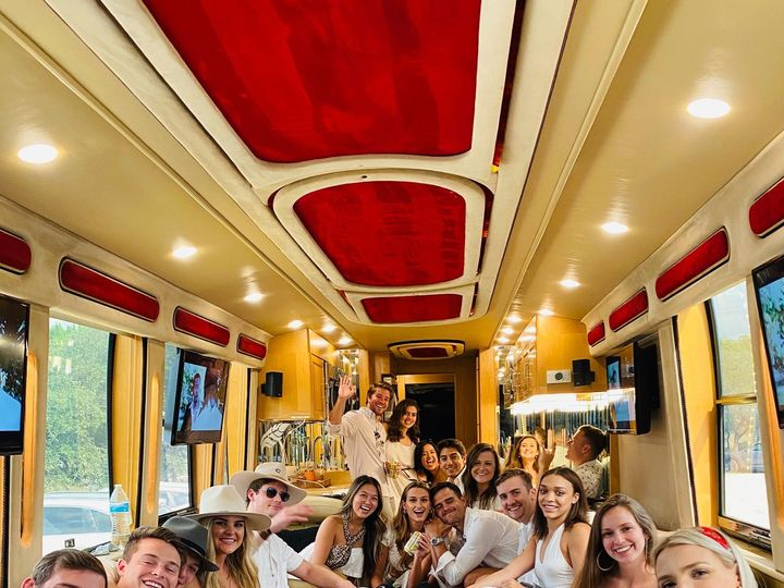Tmx Img 5980 51 1988191 160027820374779 Austin, TX wedding transportation