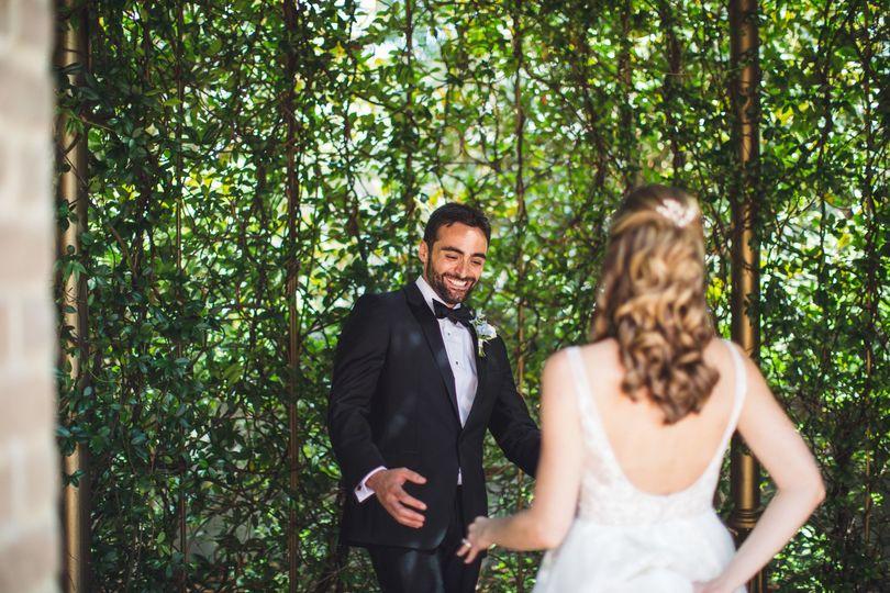 liz labib wedding happydaymedia 123 51 59191