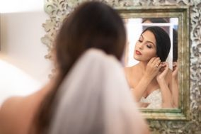 Kennedy Shae' Makeup Artistry