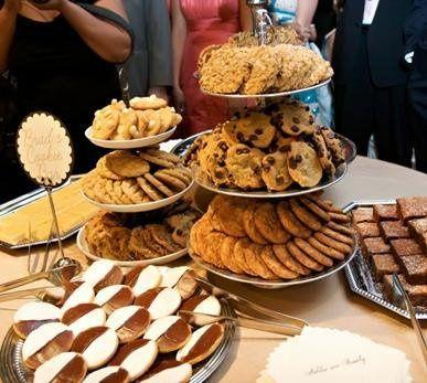 Tmx 1246237516171 BradBuffetsmall Houston wedding cake