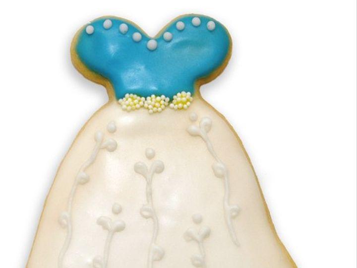 Tmx 1273006459817 GownW Houston wedding cake