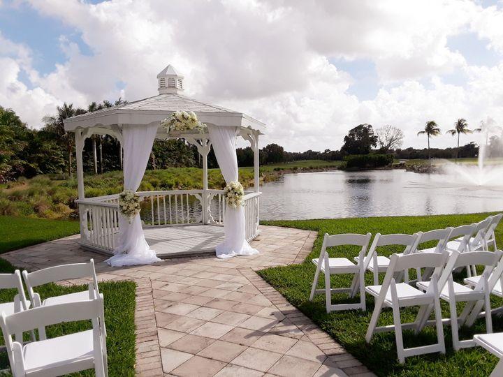 Doral Park Country Club