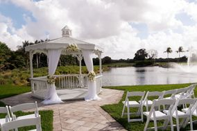 Doral Park Country Club