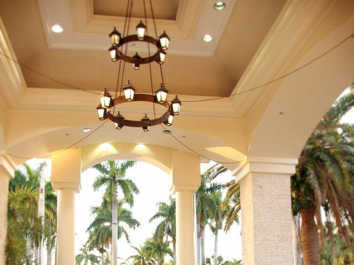 Tmx 129 51 60291 160132542170706 Miami, FL wedding venue