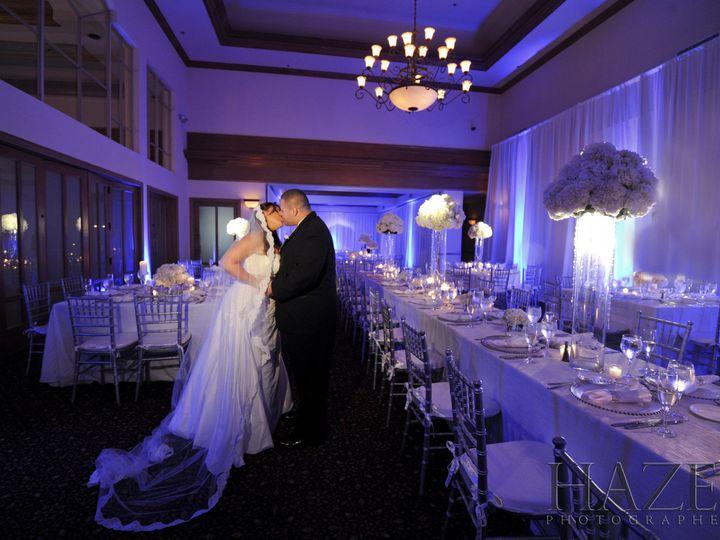 Tmx 1390591776488  Miami, FL wedding venue