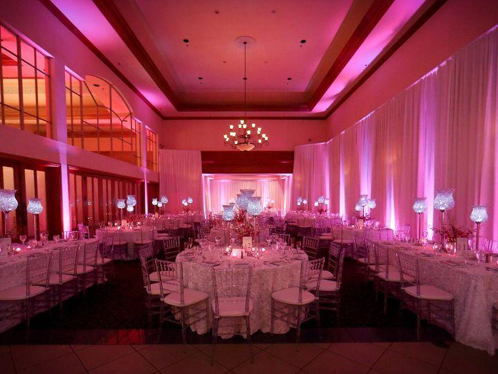 Tmx 1390591820160  Miami, FL wedding venue
