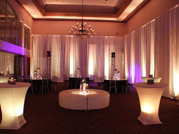 Tmx 1390592578453 1 Miami, FL wedding venue