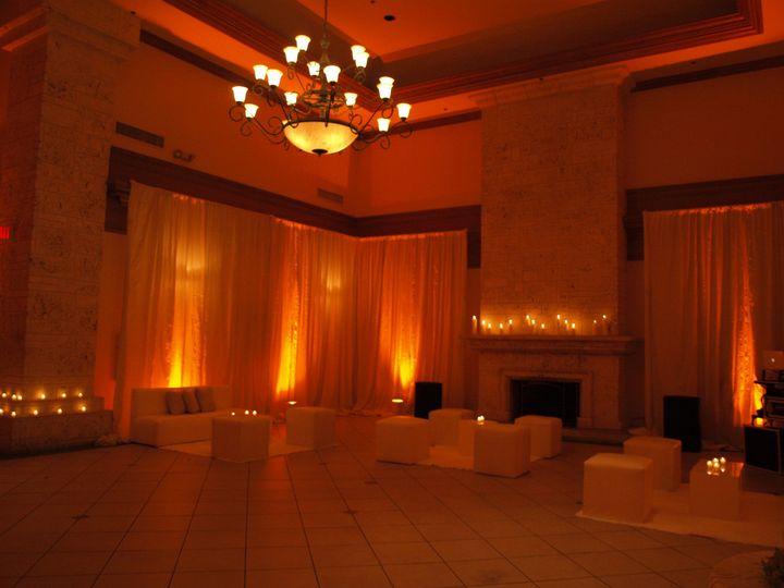 Tmx 1390592603682 1 Miami, FL wedding venue