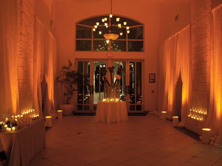 Tmx 1390592641817 1 Miami, FL wedding venue