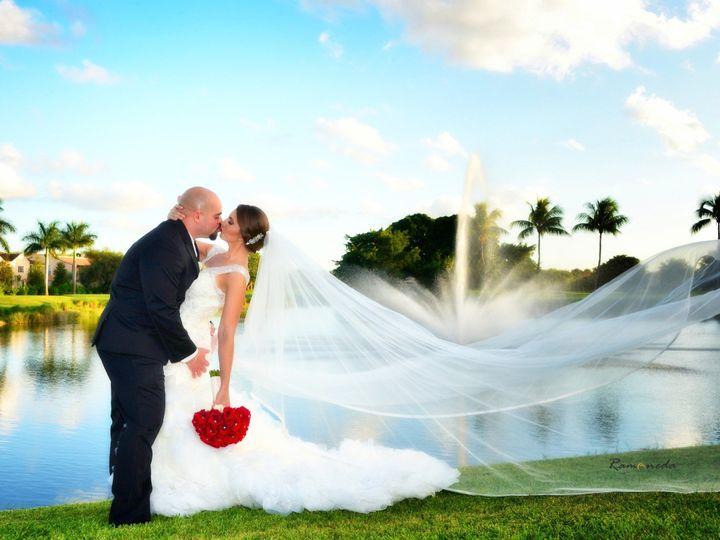 Tmx 1432767041569 Photo 19 Miami, FL wedding venue