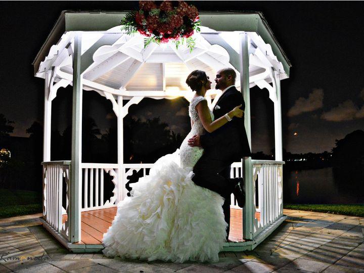 Tmx 1432767111823 Photo 40 Miami, FL wedding venue