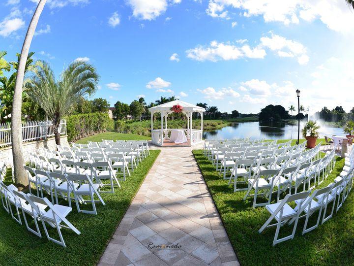 Tmx 1432767156499 Photo 460 Miami, FL wedding venue