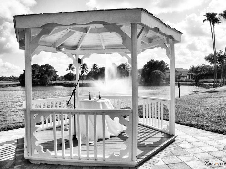 Tmx 1432767322001 2 Miami, FL wedding venue