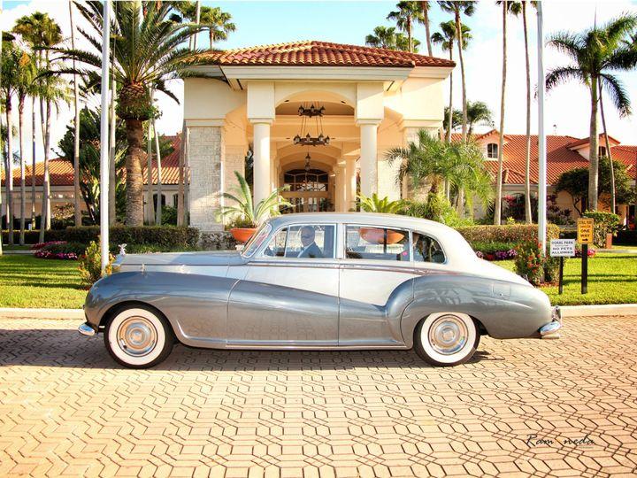 Tmx 1432767390528 9 Miami, FL wedding venue